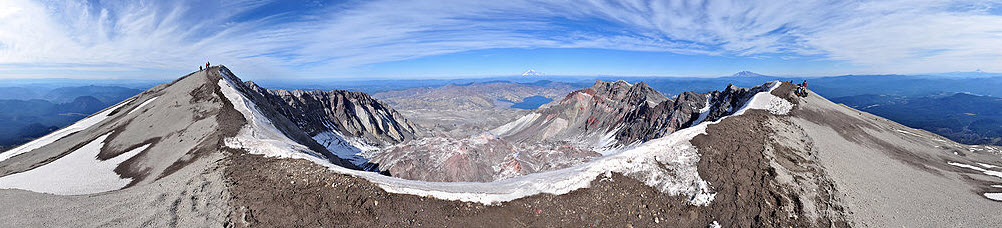 1200px Mount St Helens Summit Pano 3