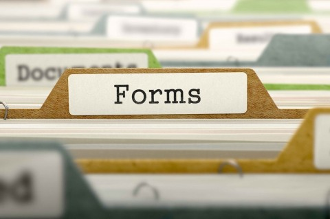 fmp_posts_image_forms