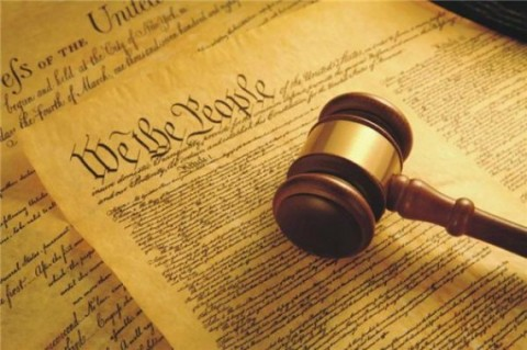 constitution-preamble-gavel1-570x379