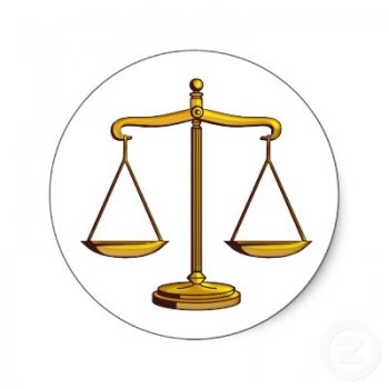 Judge Patricia Fassett